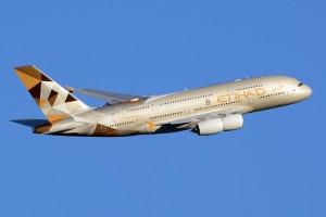 Etihad_Airways
