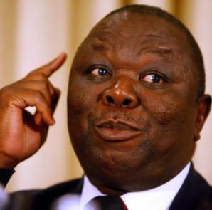 Morgan-Tsvangirai1