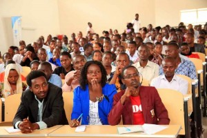 udom students2