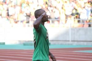 Amissi Tambwe