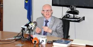 Dk. Abdallah Possi