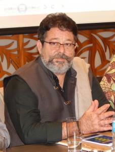 Kunar Kapoor