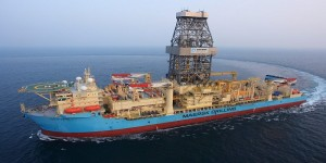 Maersk-Viking