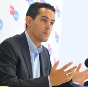 Tigo-Tanzania-General-Manager-Diego-Gutierrez-copy