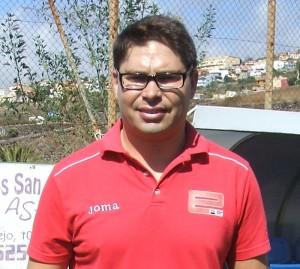 Zeben Hernandez