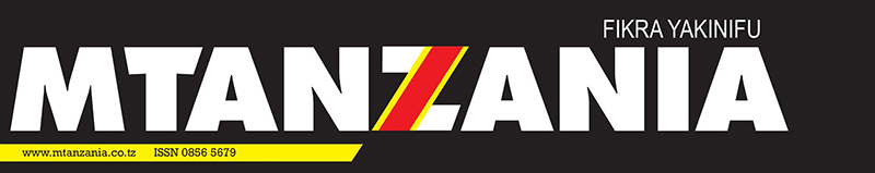 Gazeti la Kiswahili linaloongoza Tanzania