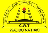 CHAMA cha Walimu Tanzania (CWT)