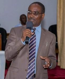 Charles-Kuyeko