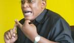 Nape Nnauye