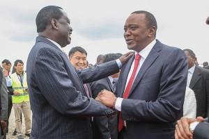 Raila-Odinga-and-Uhuru-Kenyatta