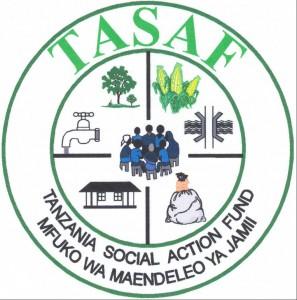 TASAF