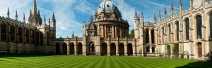 University-of-Oxford-1