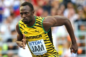 Usain-Bolt-to-miss-Jamaican-Trials