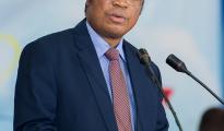 WAZIRI-Mkuu-Kassim-Majaliwa