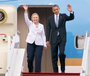 hillary-clinton-barack-obama-85703271