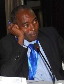 Antony Komu