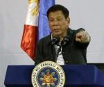 philippines-duterte