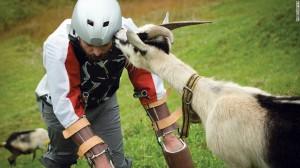 160923110044-02-goat-man-exlarge-169