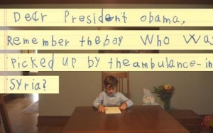 boy_writes_letter_to_obama-large_transnjjoebt78qiaydkjdey4cngtjfjs74myhny6w3gnbo8