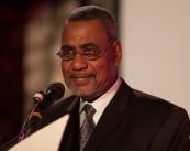 Katibu Mkuu wa chama chao, Maalim Seif Sharif Hamad.