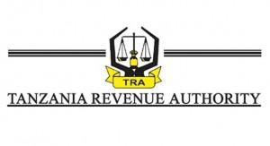 Tanzania-Revenue-Authority