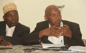 visa-vya-unyanyasaji-kingono-kwa-wanawake-wenye-ulemavu