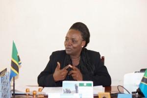 wanafunzi-wamngoa-meno-mwalimu-mkuu-kwa-ulawiti