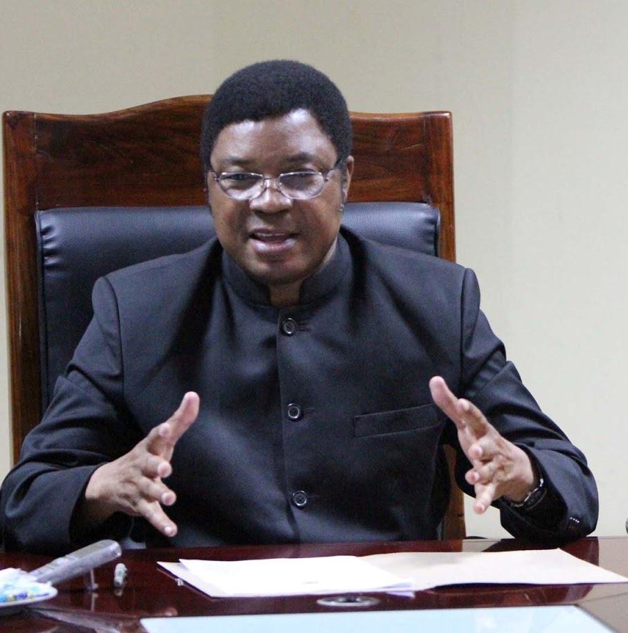 Image result for kassim majaliwa