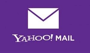 yahoo-mail-sporadic-login-problems