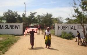 misungwi-hospital-11