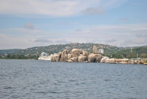 01-mwanza-rock-city-tembea-tanzania