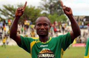 amissi-tambwe