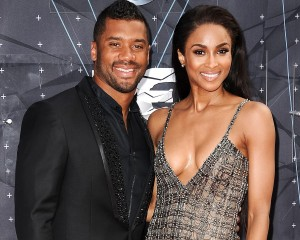 ciara-harris-and-russell-wilson
