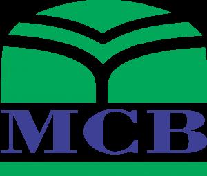 mcb_bank