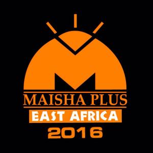 maishaplus2016_logo