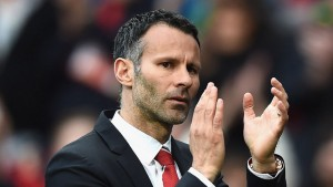 ryan-giggs-man-united_3131822