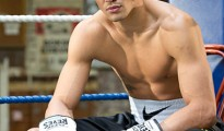 anthony-ogogo-article-3