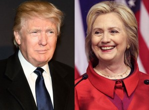 donald-and-hillary-2