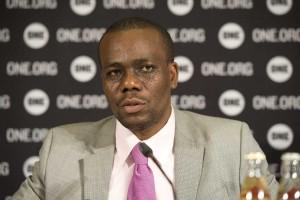 MWENYEKITI wa Chama cha ACT-Wazalendo, Zitto Kabwe