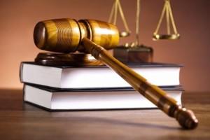 2016-oposiciones-auxilio-judicial