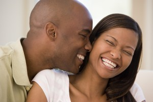 9-tips-to-save-your-rocky-relationship-9