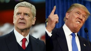arsene-wenger-donald-trump-quote-quotes-criticism-who-is-this-quiz-main-photo