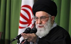 ayatollah-ali-khamenei_1