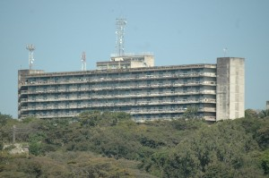 bugando-hospital-close-up