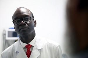 Profesa Mohamed Janabi