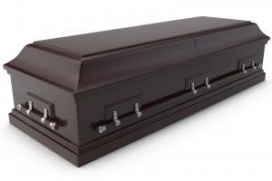 coffin2_2-jpgb9394da4-5103-4409-9c3b-07fbc28eeaf1original