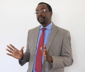 dk-nguke-mwakatundu
