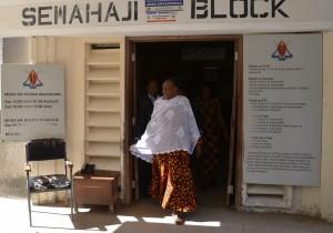 janeth-magufuli