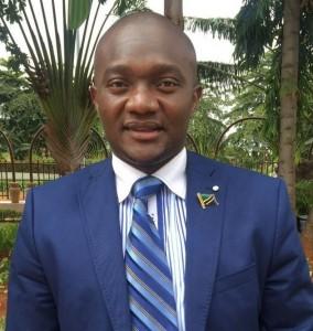 mohamed-mchengerwa