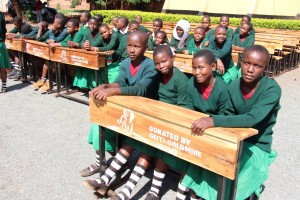 school-desk-donation